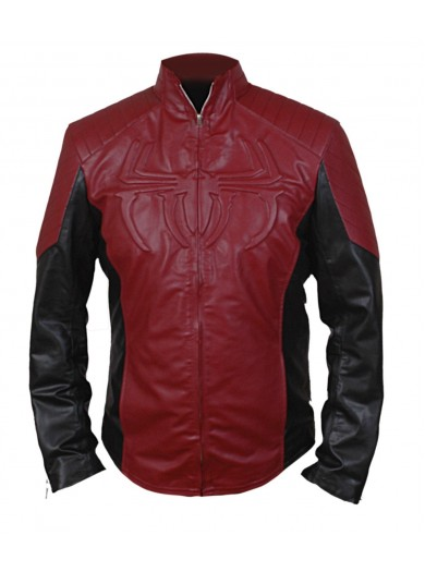 Custom Leather Jackets Design Your Own Jacket Online